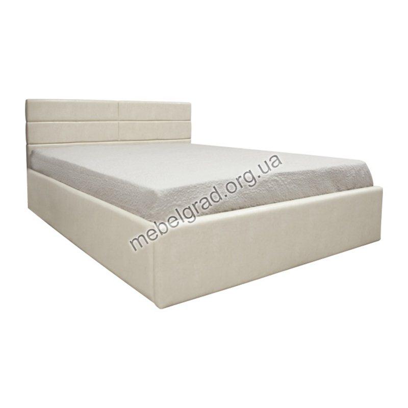 """Кровать """"Джустина"""" с подъемным механизмом"""