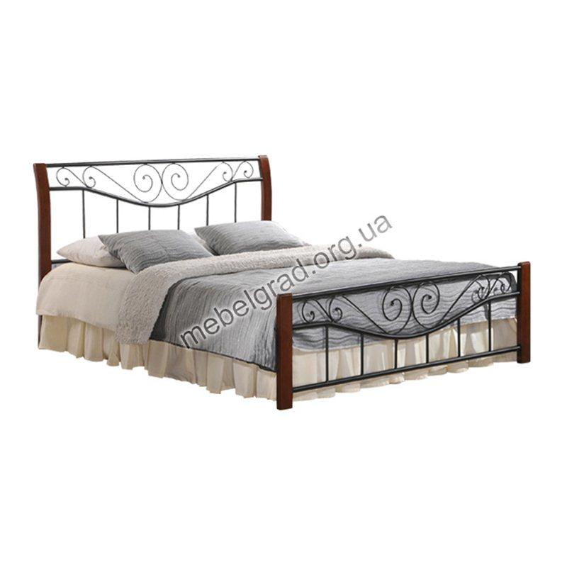 """Кровать """"Ленора"""""""