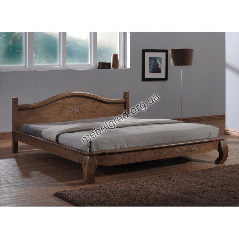 Кровать Жизель