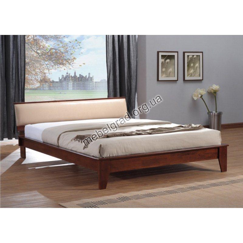 Кровать Шарлотта (люкс)