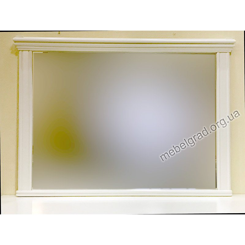 Зеркало навесное Амальтея