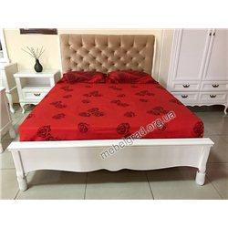 Спальня Амальтея