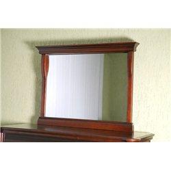Зеркало Шопен
