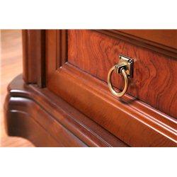 Шкаф Шопен 4-х дверный