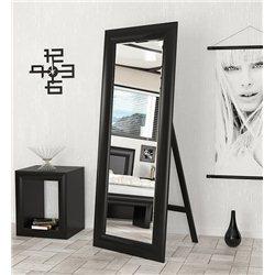 Зеркало стоячее с наклоном Магия Чисел