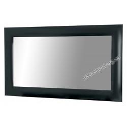 Зеркало навесное Магия Чисел