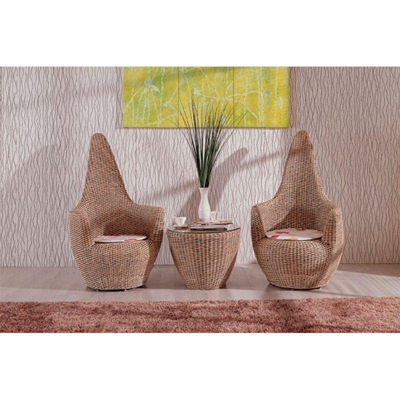 Кресло Yadi