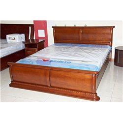 Распродажа - Кровать Омега Люкс 160*200