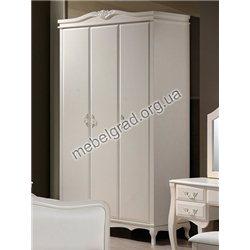 """Шкаф 3-х дверный """"Богемия"""""""
