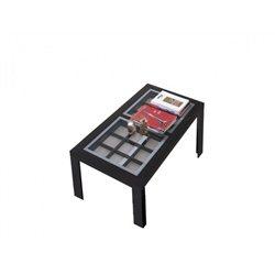 Стол журнальный R106-47 Red Apple
