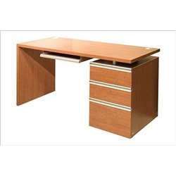 Стол письменный R7597T Red Apple