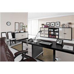 Письменный стол Laviano, BFM Польша