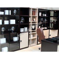 Письменный стол 1 ящик Laviano, BFM Польша