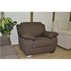 Кресло Z092, Softaly