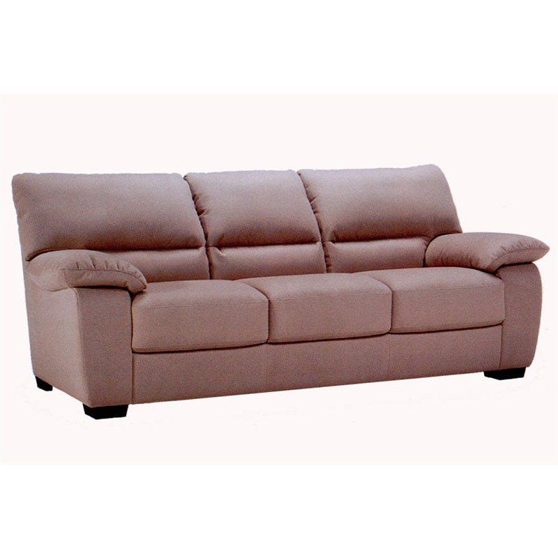 Кресло U107, Softaly