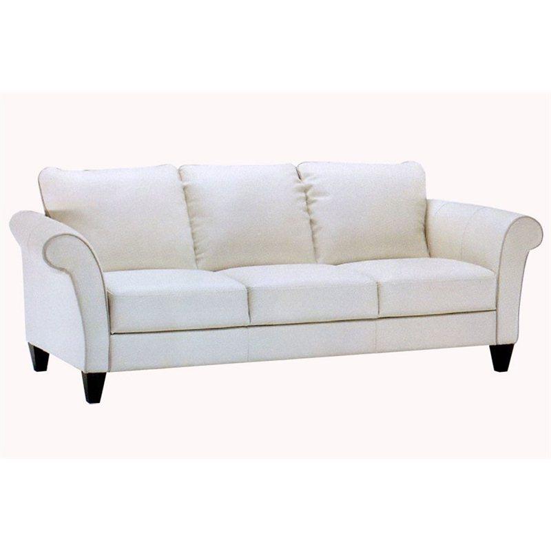 Кресло U774, Softaly