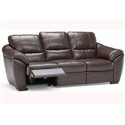 Кресло U048, Softaly