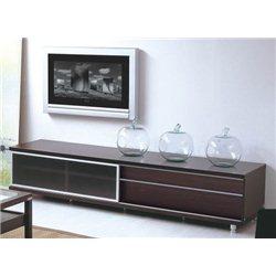Тумба TV R0369B-48 Red Apple 1200