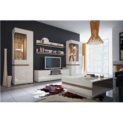 Комплект мебели Linate Wojcik Польша