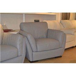 Кресло A399, Softaly
