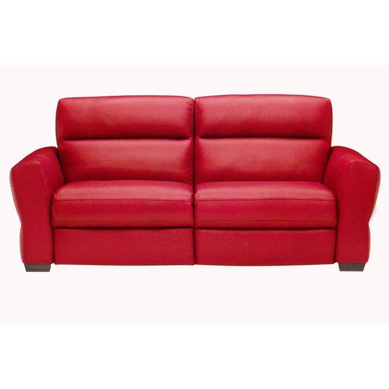 Кресло B627, Softaly