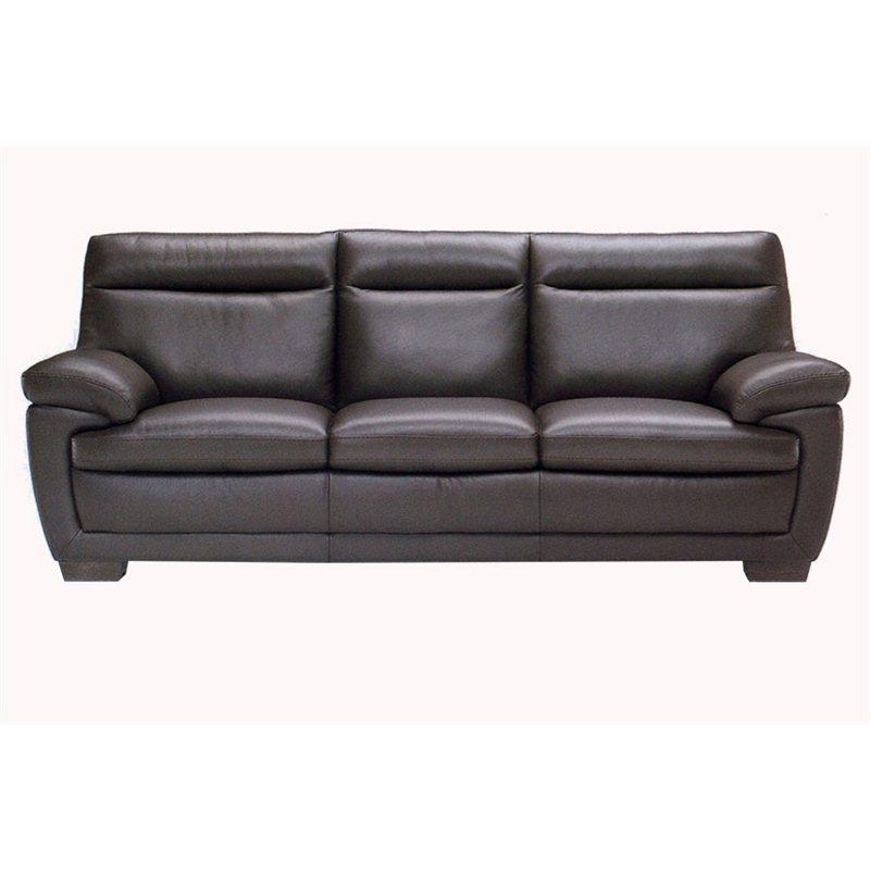 Кресло раскладное B637, Softaly