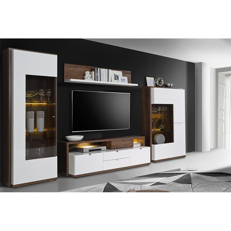 Комплект мебели Alcano, Forte Польша