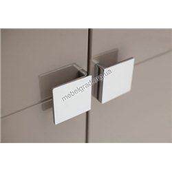 Шкаф 2-дверный Laviano, BFM Польша