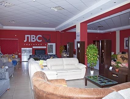 Мебель в Харькове